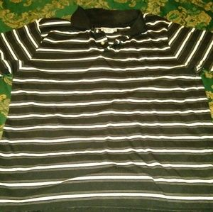 Used Men's L polo shirt
